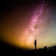 Звездопад Персеиды в августе 2018: когда и где смотреть потрясающее явление