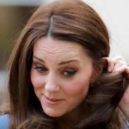 В Сети обсуждают четвертую беременность Кейт Миддлтон (ГОЛОСОВАНИЕ)