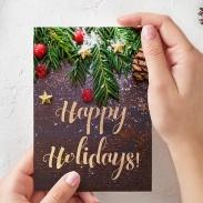 Как встречать Новый год 2019: актуальная информация к празднику