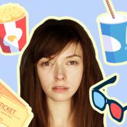 Колонка Саши Ткаченко: все, что вы хотели знать о кинопроизводстве, кастингах, ТВ и кино в Украине