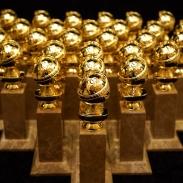 Стали известны номинанты премии