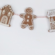 Українські колядки: як красиво привітати з Різдвом
