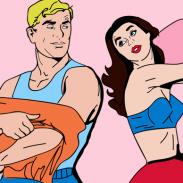 Согласие на секс: что важно знать о правках в Криминальном кодексе