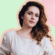 Что слушают творческие люди: любимые треки Наталки Денисенко
