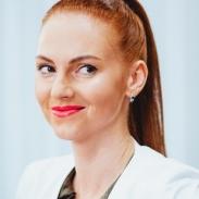 Актриса и певица Надежда Хильская рассказала о своей работе в медицинском сериале