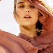 Без чего не выходит из дома Наталья Гоций? Секреты красоты топ-модели (ЭКСКЛЮЗИВ)