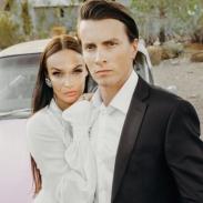 Алена Водонаева официально заявила о разводе с мужем