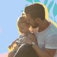 День отца 2019: редакторы ХОЧУ вспоминают, какой главный жизненный урок получили от своих отцов