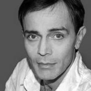 Умер Андрей Харитонов, звезда фильма