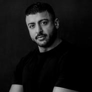 Передозировка после оргии? В Лондоне обнаружили мертвым сына арабского шейха