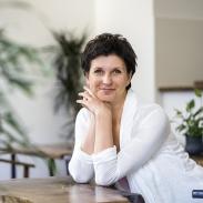 Как подобрать косметику для разного типа кожи: интервью с экспертом