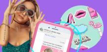 ХОЧУ в Viber: подписывайся
