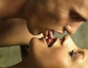 """Техника """"французского поцелуя"""" в вопросах и ответах"""