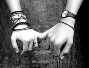 А какова ваша роль в отношениях: ведомый или ведущий?