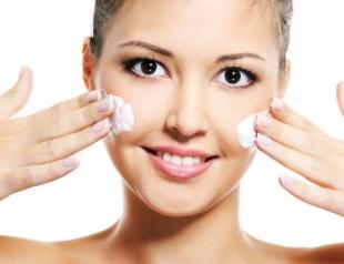 Топ-10 летних кремов для лица с SPF