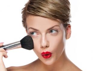 Делаем макияж, который нравится мужчинам
