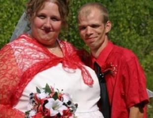 Подборка самых необычных свадеб с ФОТО