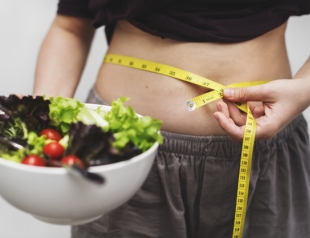 Военная диета: 3 кг за 3 дня