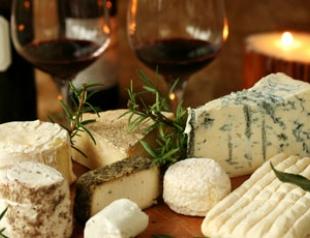 Флоренцию признали столицей самой вкусной еды