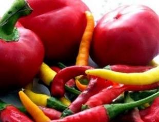 Чем опасны витамины?