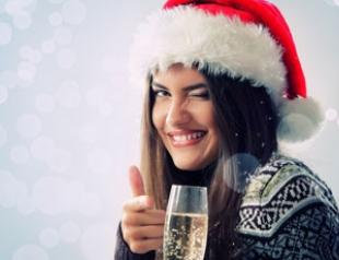 Рождественские ярмарки Европы: куда ехать?