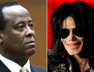 Врача Майкла Джексона признали виновным