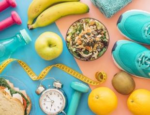 Средства для похудения: мифы и реальность