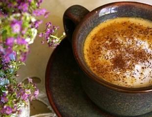 Чем опасен чай с молоком?