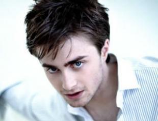 Гарри Поттер стал самым богатым британцем