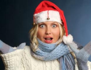 Как ухаживать за одеждой в холодный период?
