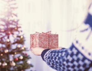 Топ 7 подарков, которые не стоит дарить мужчинам