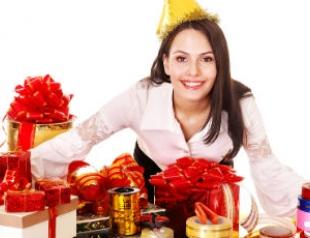 Как не ошибиться в выборе новогоднего подарка