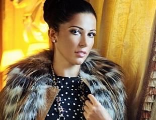 Секреты красоты от Татьяны Франчук