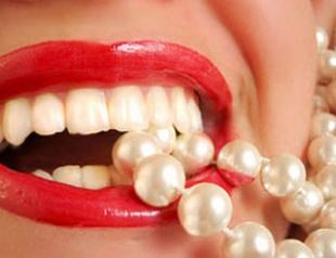 Топ 10 врагов белых зубов