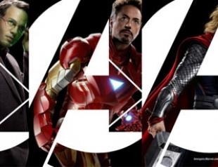 Самые ожидаемые фильмы 2012 года