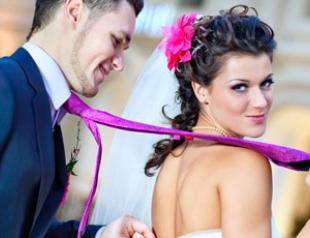 Как устроить свадьбу в високосный год?