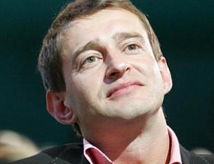 Константин Хабенский - самый «дорогой» актер года