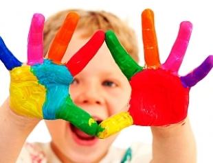 Ученые вычислили «гениальное» нарушение развития