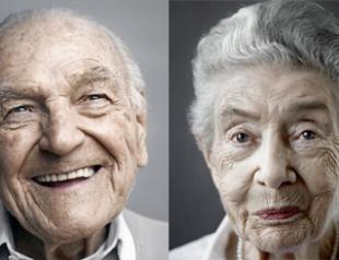 Уроки счастья от столетних