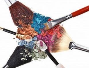 Как воcстановить поврежденную косметику