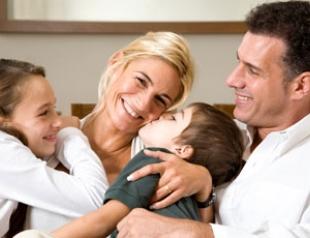 Топ 7 способов провести семейный досуг дома