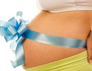 Топ 7 признаков того, что вы готовы стать мамой