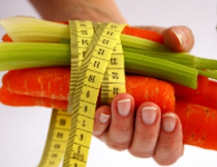 Правила здоровой диеты: что можно и чего нельзя