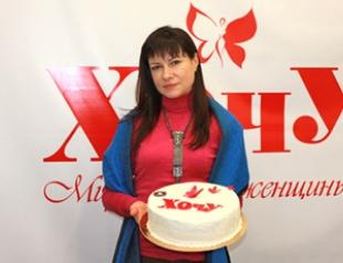 """Алиса Еловенкова раскрыла секреты """"Пекельної кухні-2"""""""