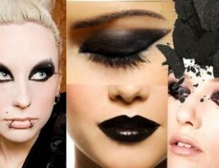Эти глаза не против: мужской взгляд на макияж
