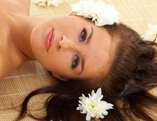 Красивые волосы: плазмолифтинг и народные средства