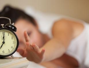 Как сэкономить время по утрам
