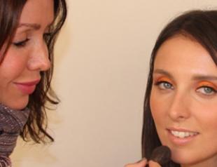 Как избежать ошибок в макияже: 5 советов