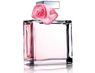 Ralph Lauren выпускает новый летний аромат