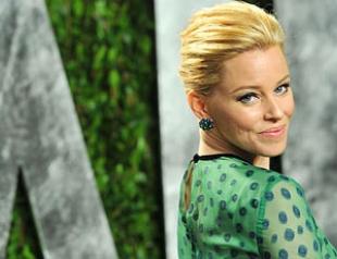 """Оскар-2012: афтерпати Vanity Fair"